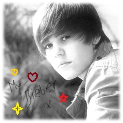 Bieber's