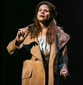 Celia Keenan-Bolger as Eponine - les-miserables photo