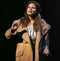 Celia Keenan-Bolger as Eponine