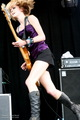 Charlotte Cooper - the-subways photo