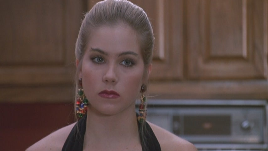 Christina applegate images christina applegate in quot don t tell mom the