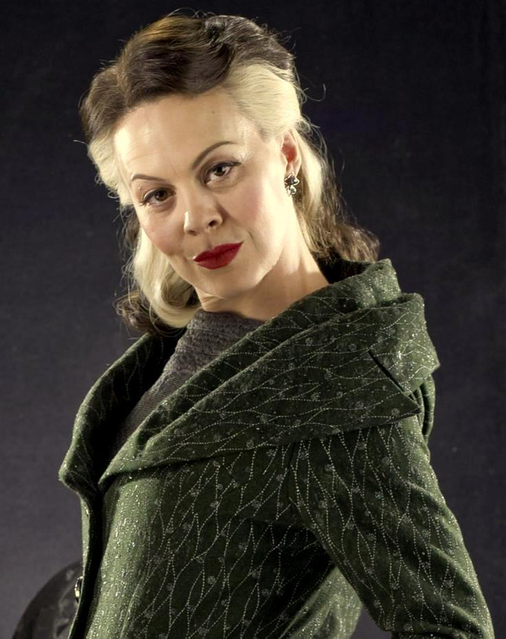 1000 Images About Research Narcissa Malfoy On Pinterest