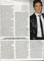Cumberbatch Interview in The Sunday Times - benedict-cumberbatch photo