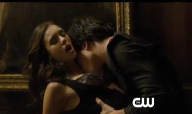 Vampire Diaries Sex 108