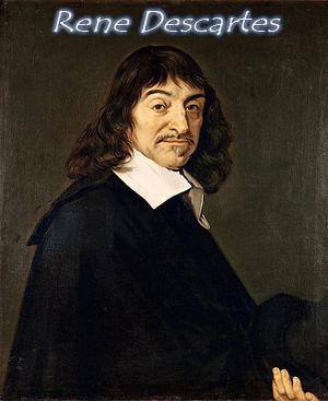 Descartes'