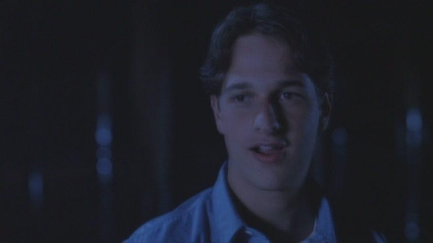 Don t tell mom the babysitter s dead 1991 90s films image
