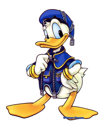 Donald Duck Wallpaper: Donald Duck Images Donald Duck HD Wallpaper And Background