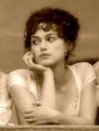 Elizabeth Bennet - 2005