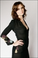 Emily photoshoot - deschanel photo