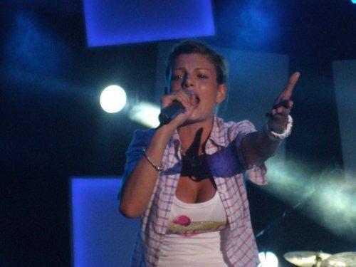 Emma tour