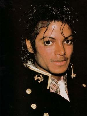Forever Michael Joseph Jackson We Love آپ <3