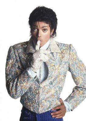 Forever Michael Joseph Jackson We upendo wewe <3