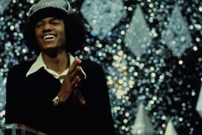 Forever Michael Joseph Jackson We amor You <3