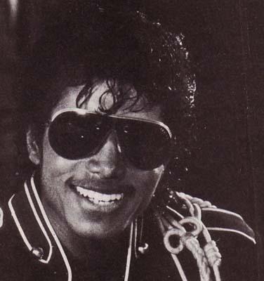 Forever Michael Joseph Jackson We Love آپ <3