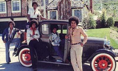 Forever Michael Joseph Jackson We Amore te <3