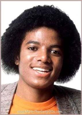 Forever Michael Joseph Jackson We Love u <3