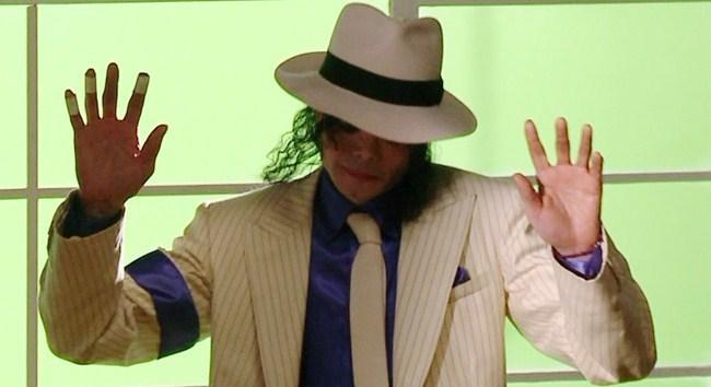 Forever Michael Joseph Jackson We l'amour toi <3