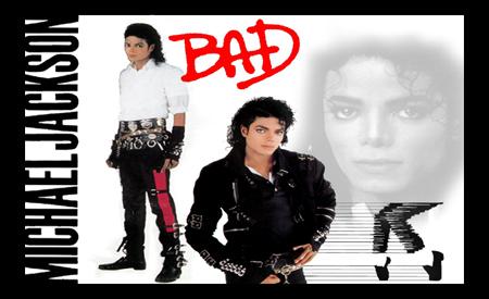 Forever Michael Joseph Jackson We pag-ibig You <3