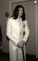 Forever Michael Joseph Jackson We Love You <3 - michael-jackson photo