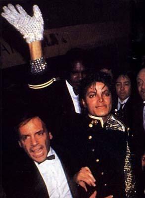Forever Michael Joseph Jackson We amor tu <3