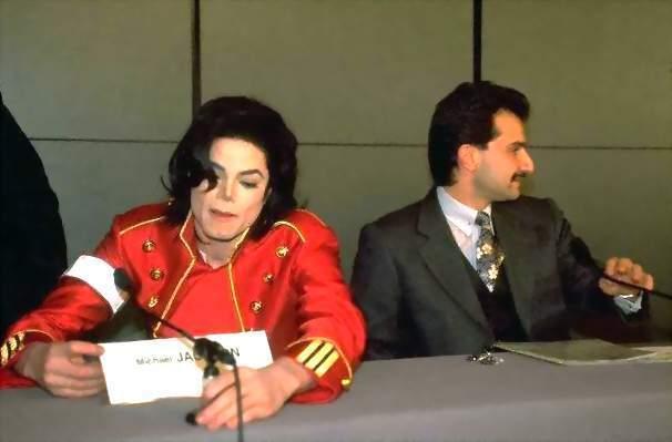 Forever Michael Joseph Jackson We প্রণয় আপনি <3