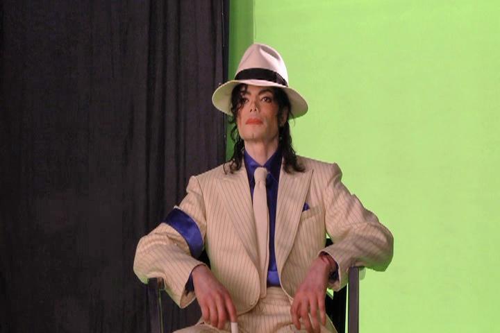 Forever Michael Joseph Jackson We Любовь Ты <3