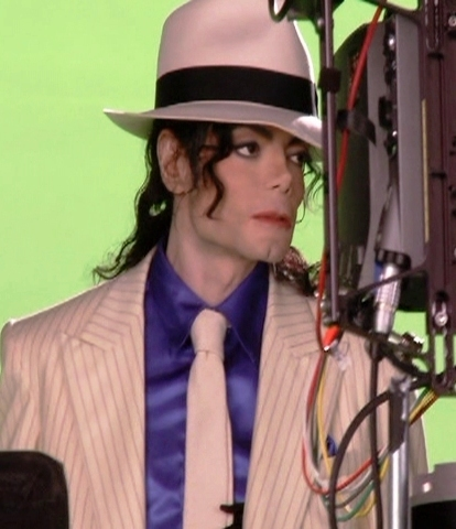 Forever Michael Joseph Jackson We pag-ibig You <3