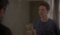 benedict-cumberbatch - Fortysomething screencap