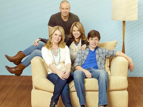 Full Cast 1