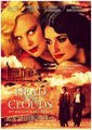 HEad in THe clouDs - charlize-theron fan art
