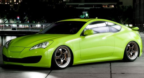 hyundai images hyundai genesis coupe tuning hd wallpaper. Black Bedroom Furniture Sets. Home Design Ideas