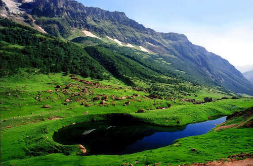 Pakistan Images Heaven On Earth Hd Wallpaper And Background Photos 14896368