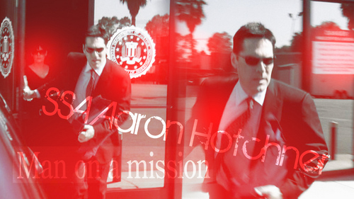 Hotchner