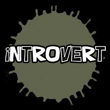 Introvert afbeeldingen