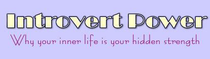 Introvert Bilder