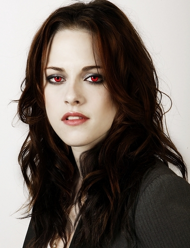 Bella Swan wallpaper entitled Isabella [bella].marie.cullen