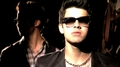 JONAS LA ep 8 'Up in the Air'  - joe-jonas screencap