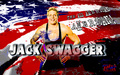 Jack Swagger - jack-swagger wallpaper