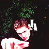 Jensen Ackles تصویر titled Jensen
