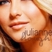 Julianne Hough - julianne-hough icon