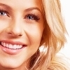 Isabella´s Relationship Julianne-Hough-julianne-hough-14852926-100-100