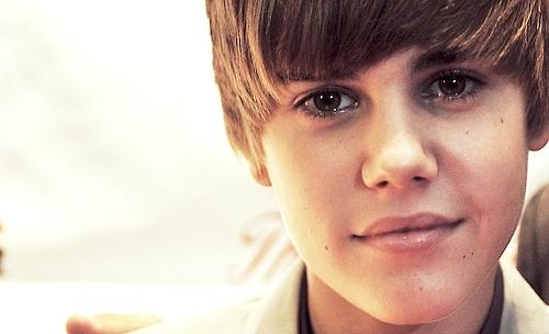 Justin Bieber! <3