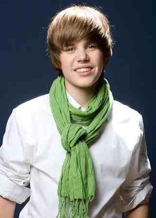 Justin Bieber!<3