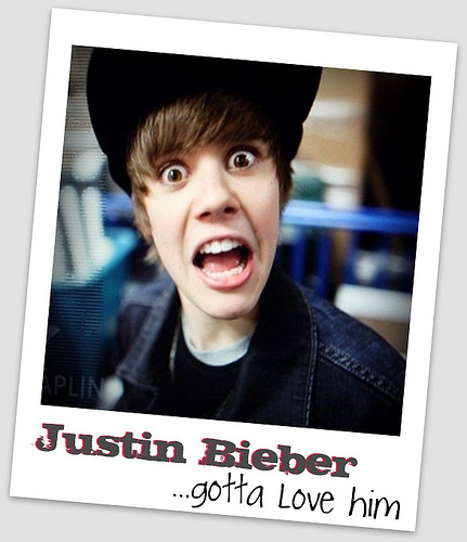 funny pictures of justin bieber. Justin-ieber-funny-pictures-
