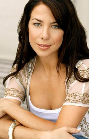 Kate Richie