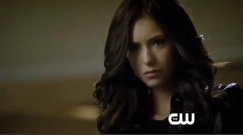 Katherine 2x1