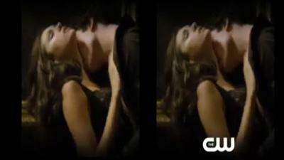 Katherine/Damon