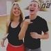 Kent & Lauren - Geeks
