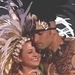 Lauren & Mark - Tahitian - so-you-think-you-can-dance icon