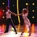 Lauren & Pasha - Telephone - so-you-think-you-can-dance icon